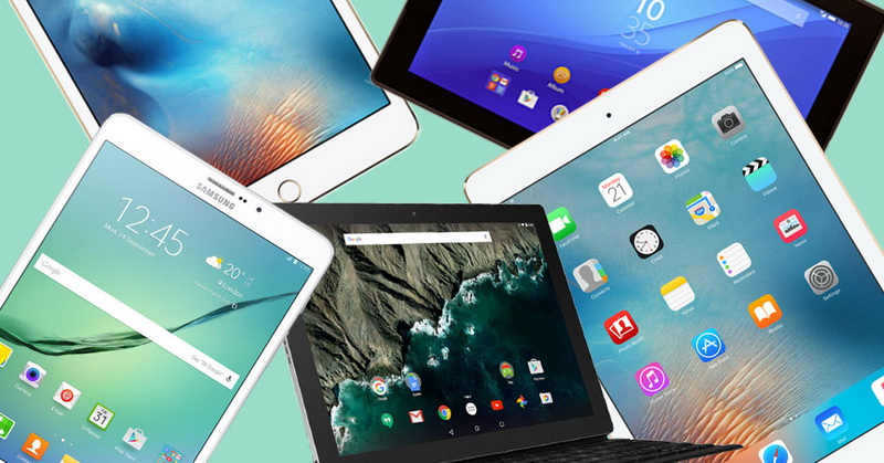 https: img-k.okeinfo.net content 2016 11 22 57 1548426 pasar-tablet-indonesia-di-2017-masih-menggiurkan-dni2ShmflX.jpg