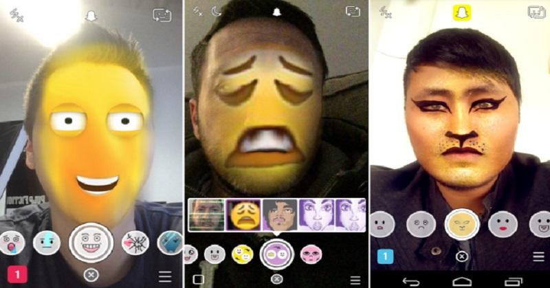 https: img-k.okeinfo.net content 2016 11 24 92 1550623 dua-cara-lakukan-face-swap-di-snapchat-I94TYsa1eJ.jpg