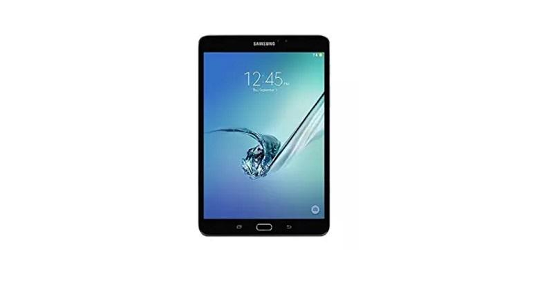 https: img-k.okeinfo.net content 2016 11 25 57 1551241 tiga-tablet-android-gahar-terbaik-o9dT96ZfZj.jpg