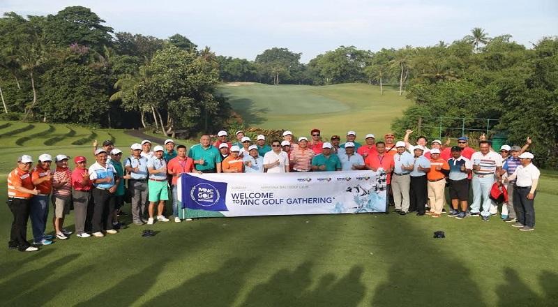 https: img-k.okeinfo.net content 2016 11 27 470 1552626 hary-tanoe-dan-trump-bangun-lapangan-golf-terbaik-di-dunia-eqyM0QOj6w.jpg