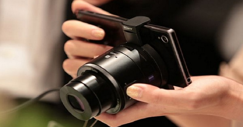 https: img-k.okeinfo.net content 2016 11 29 92 1554501 empat-cara-ampuh-merawat-lensa-kamera-KID612J24Q.jpg