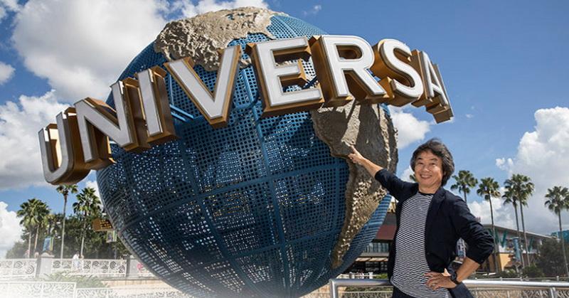 https: img-k.okeinfo.net content 2016 11 30 326 1555374 nintendo-bawa-tokoh-mario-ke-universal-theme-park-5RKbpLHGOh.jpg