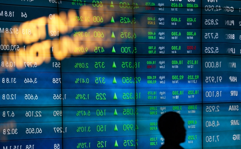 https img k okeinfo net content 2016 12 01 278 1556123 opec pangkas produksi saham saham sektor energi kompak menguat w4twha3FRz jpg