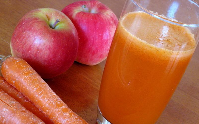 https img k.okeinfo.net content 2016 12 01 298 1556348 minuman sehat untuk si kecil juice wortel kombinasi nuHZAX5shb.jpg