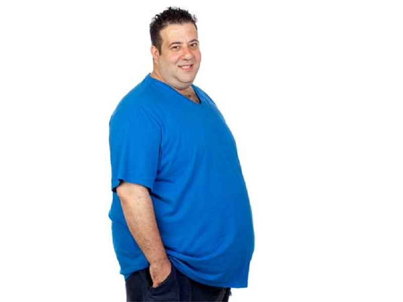 https: img-k.okeinfo.net content 2016 12 01 481 1555986 guys-berat-badan-pengaruhi-kualitas-sperma-lho-eB86lN9rXP.jpg