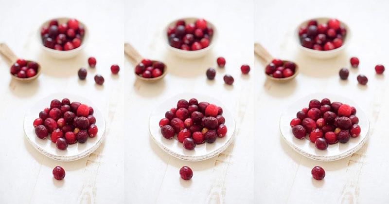 https img k.okeinfo.net content 2016 12 02 298 1557444 intip resep saus cranberries organik ala kourtney kardashian 98YxXCWOyT.jpg