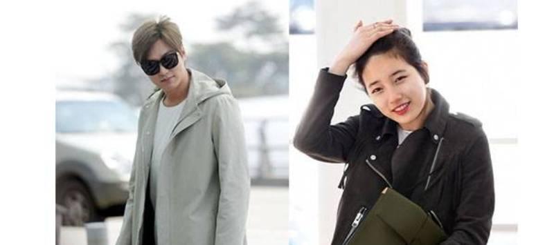https img k.okeinfo.net content 2016 12 02 33 1556660 dampak negatif lee min ho dan suzy bae jika jadi menikah bcf40F2ctD.jpg