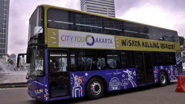 https: img k.okeinfo.net content 2016 12 02 406 1557183 aksi 212 bus city tour jakarta tak beroperasi sampai waktu yang tidak ditentukan MzbKsME7N5.jpg