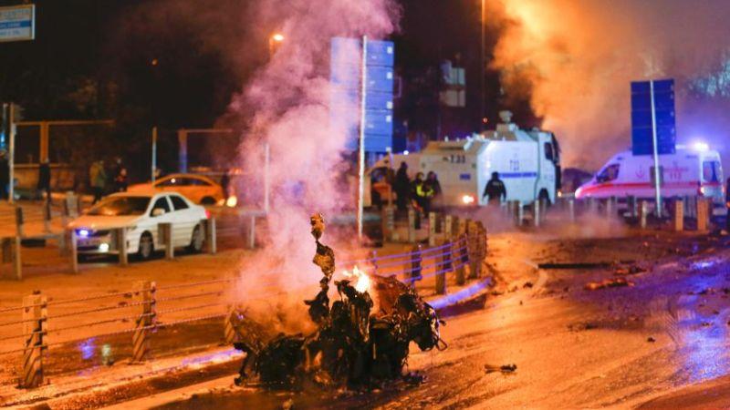 https: img-k.okeinfo.net content 2016 12 11 18 1564065 breaking-news-ledakan-guncang-stadion-sepak-bola-istanbul-SoSpPXajSc.jpg