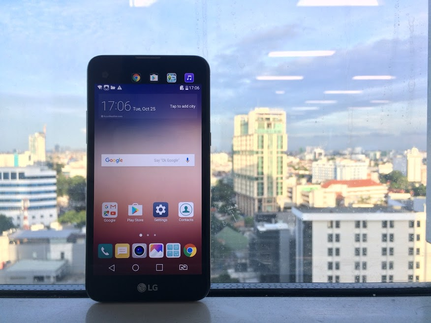 https: img-k.okeinfo.net content 2016 12 13 92 1565303 review-lg-x-screen-miliki-layar-tambahan-mirip-galaxy-s7-PYgXNOzXGp.JPG