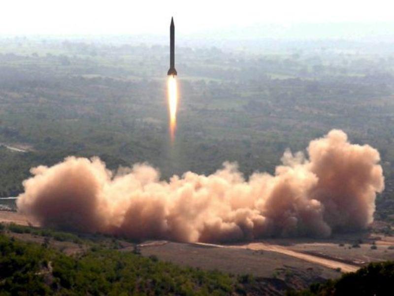 https: img-k.okeinfo.net content 2016 12 23 18 1573961 ini-daftar-persenjataan-nuklir-dunia-rusia-dan-as-teratas-VUoWDRs1G0.JPG