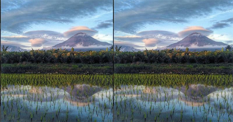 https: img-k.okeinfo.net content 2016 12 28 406 1577590 luar-biasa-indahnya-awan-lenticular-di-atas-gunung-merapi-WRXM2s4LGk.jpg