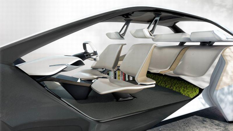https: img-k.okeinfo.net content 2017 01 05 15 1583997 begini-desain-interior-mobil-masa-depan-bmw-f0ZJ4Fm9f5.jpg