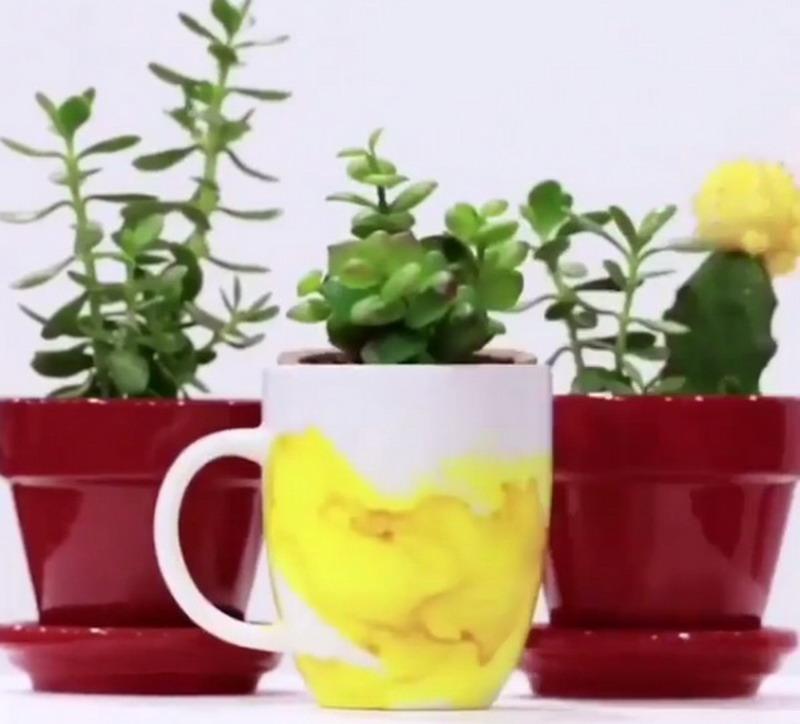 https img k.okeinfo.net content 2017 01 11 196 1589026 yuk hias mug polos jadi warna warni untuk menjamu tamu di rumah eRaTDMOiTJ.jpg