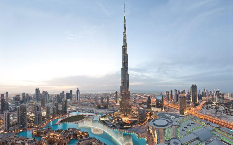 https img k.okeinfo.net content 2017 01 11 406 1589050 perbedaan burj khalifa dan shanghai tower sebagai gedung tertinggi di dunia TiVVQoejcn.jpg