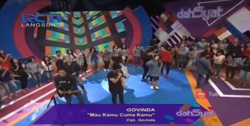 https img k.okeinfo.net content 2017 01 11 598 1588403 live dahsyat band govinda siap rilis lagu baru di bulan maret GfJzk3QKTr.jpg