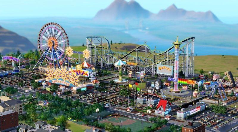https img k.okeinfo.net content 2017 01 12 406 1589585 lido theme park akan jadi taman bermain baru di indonesia 3L65Qw5QiT.jpg