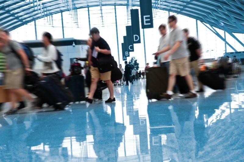 https: img-k.okeinfo.net content 2017 01 12 406 1589797 bandara-internasional-husein-sastranegara-angkat-tema-eco-airport-rHqv9zchUk.jpg
