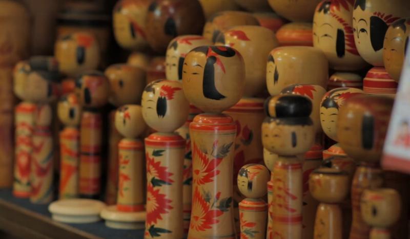 https img k.okeinfo.net content 2017 01 12 406 1589881 boneka kokeshi di jepang menyimpan sejarah tentang manusia lho zYGZ7kVhwd.png