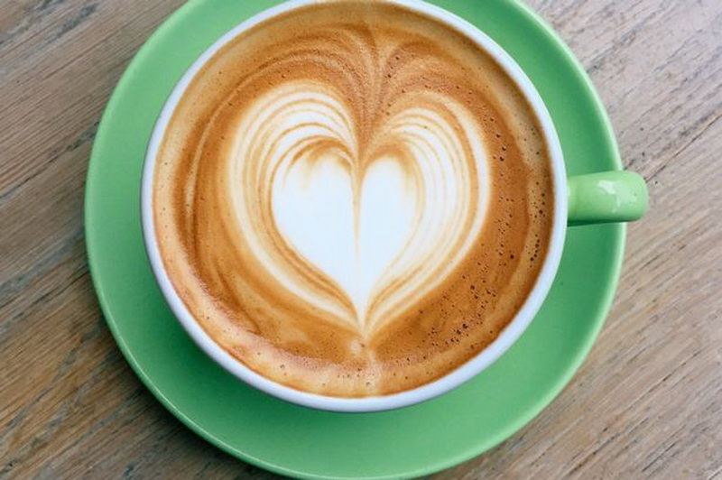 https: img-k.okeinfo.net content 2017 01 12 481 1589978 untuk-pecinta-kopi-begini-tips-memperbaiki-kualitas-tidur-anda-UBoZ7gzGdV.jpg