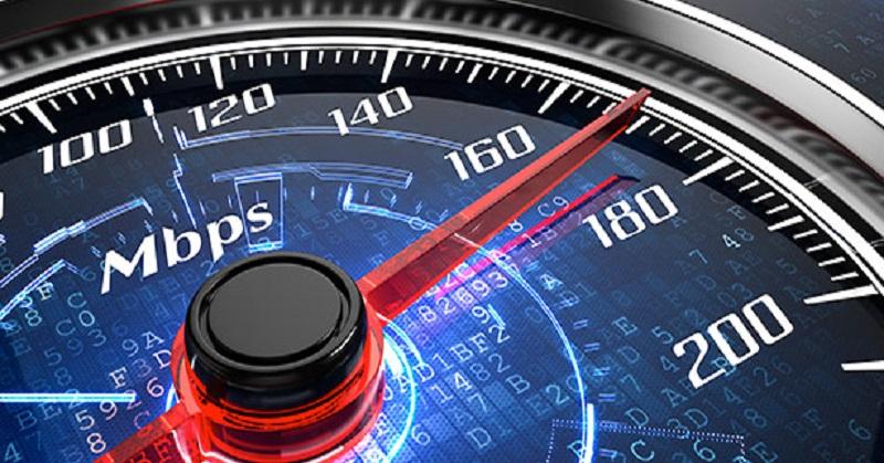 https: img-k.okeinfo.net content 2017 01 18 207 1595102 ini-rata-rata-kecepatan-internet-di-indonesia-g17ZiEPqsi.jpg