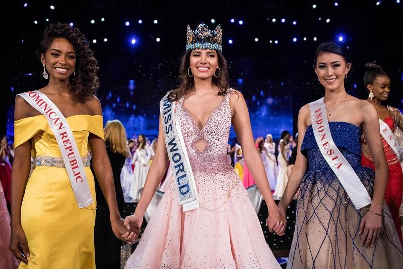 https: img-k.okeinfo.net content 2017 01 23 194 1598754 kisah-miss-world-2016-dapat-sambutan-meriah-saat-kembali-ke-puerto-rico-eTwBvKeJc5.jpg