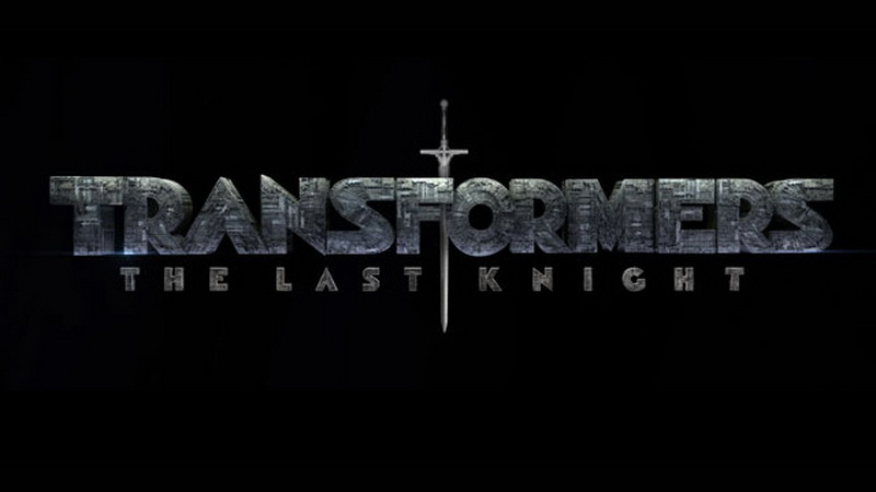 https img k.okeinfo.net content 2017 02 10 206 1615472 top movie yuk lihat trailer terbaru transformer the last knight a7ufXQW6rv.jpg