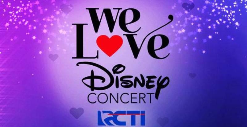 https img k.okeinfo.net content 2017 02 12 598 1616168 rcti bakal tayangkan konser we love disney hari ini CwdadZ1K3S.jpg
