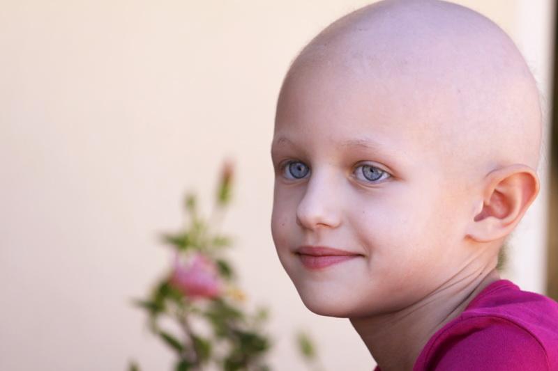 https img k.okeinfo.net content 2017 02 14 481 1618188 hari kanker anak sedunia 2017 8 jenis kanker yang paling sering menyerang anak SMYW74LWw4.jpg