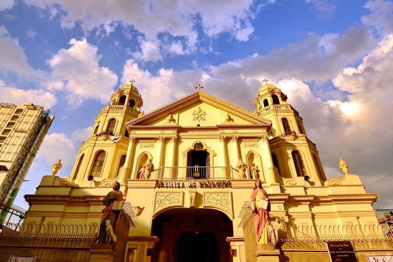 https: img-k.okeinfo.net content 2017 02 15 406 1619219 destinasi-wisata-yang-harus-didatangi-di-manila-filipina-part-1-eOJ26lqe5f.jpg