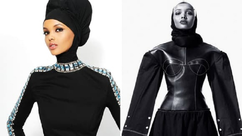 https: img-k.okeinfo.net content 2017 02 16 194 1619978 model-berhijab-pamerkan-koleksi-yeezy-terbaru-milik-kanye-west-di-new-york-fashion-week-aDKGWaQdzf.jpg
