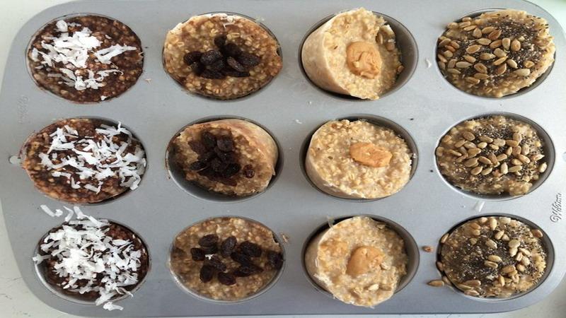 https img k.okeinfo.net content 2017 02 17 298 1621583 simpan stok olahan oatmeal beku untuk sarapan praktis bergizi 3YzCeqU4f5.jpg