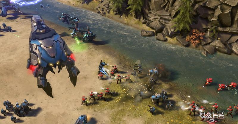 https: img-k.okeinfo.net content 2017 02 17 326 1621047 game-halo-wars-2-bisa-dimainkan-di-xbox-one-pc-g6qEQV01KM.jpg