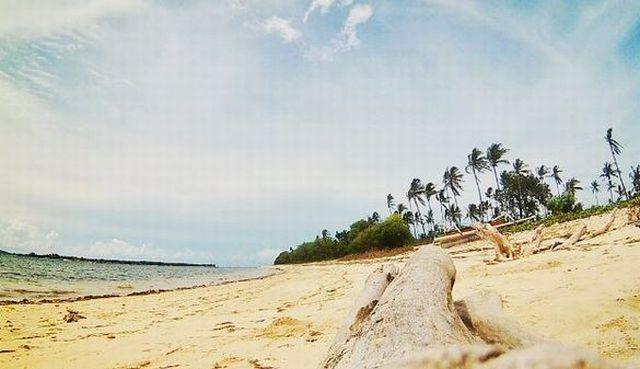 https img k.okeinfo.net content 2017 02 17 406 1621109 pantai sire lombok tempat terbaik pecinta golf w2RqDR3zT9.JPG