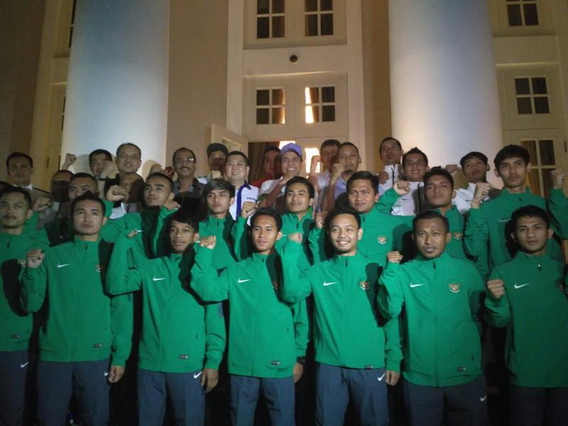 https: img-k.okeinfo.net content 2017 02 18 51 1622076 timnas-futsal-berada-di-grup-neraka-piala-aff-championship-2017-2XFskhFiWv.jpg