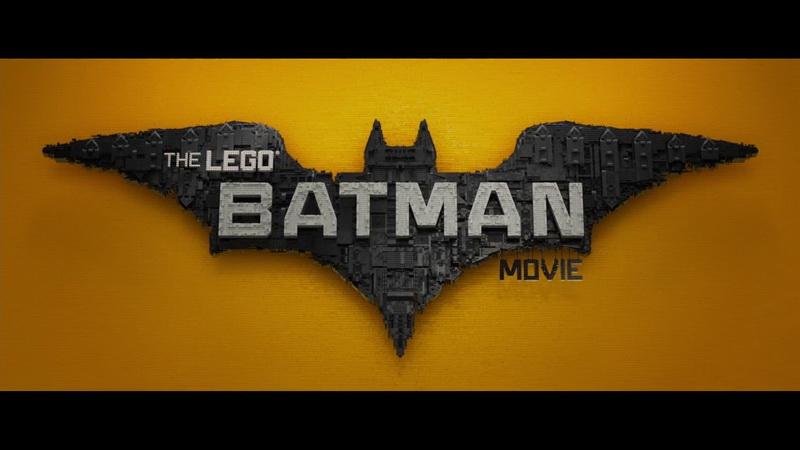 https: img-k.okeinfo.net content 2017 02 20 206 1622857 the-lego-batman-movie-tak-tergoyahkan-di-puncak-box-office-tfXKlve4Ky.jpg