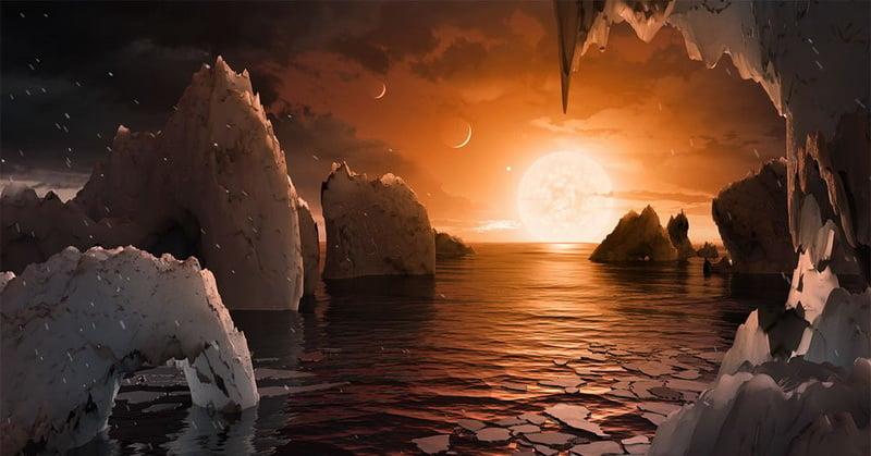 https: img-k.okeinfo.net content 2017 02 25 56 1628138 peneliti-mulai-deteksi-kehidupan-alien-di-tujuh-planet-baru-JnihOnk83O.jpg