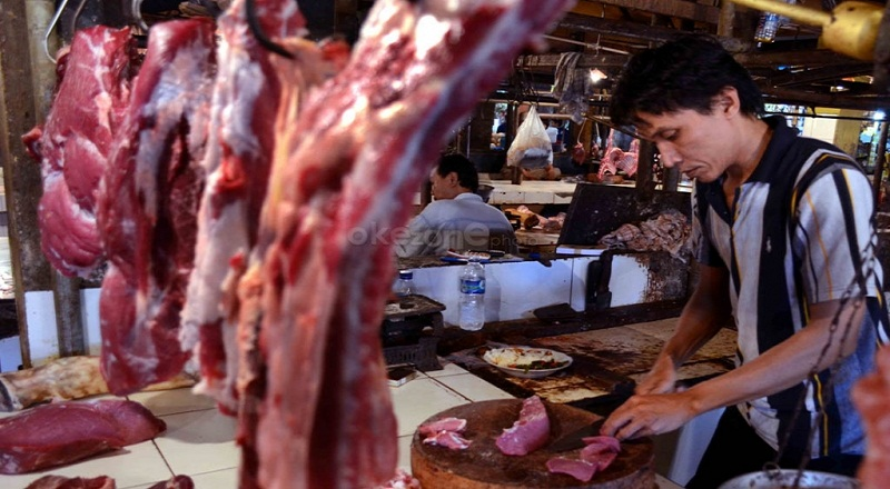 https: img-k.okeinfo.net content 2017 02 27 320 1628908 jokowi-pulang-dari-australia-harga-daging-sapi-bakal-turun-NQAyqPvDfl.jpg