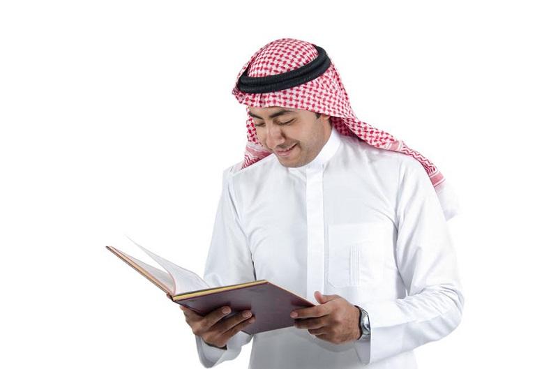 https: img-k.okeinfo.net content 2017 03 06 194 1635567 tips-merawat-abaya-pria-biar-tidak-mudah-rusak-JnbPwXaLnR.jpg