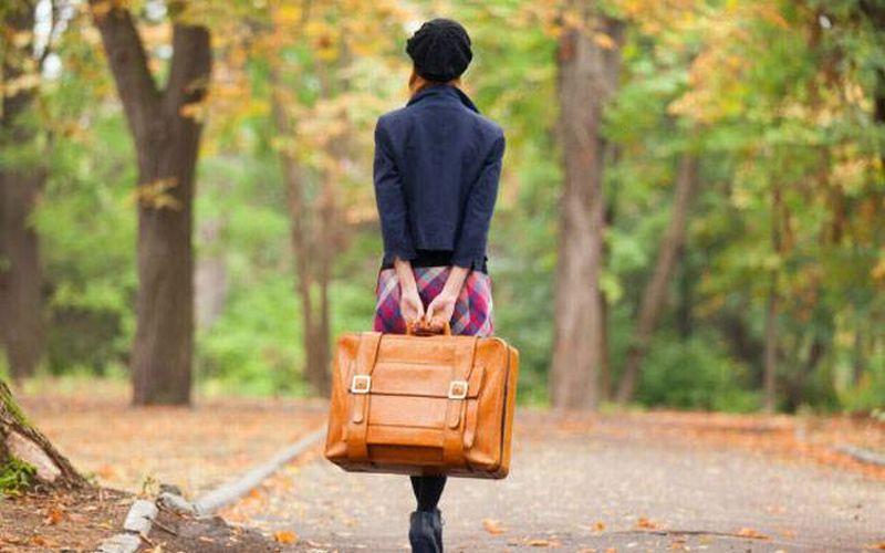 https: img-k.okeinfo.net content 2017 03 09 406 1638647 cara-praktis-bagi-wanita-travelling-ke-india-al784HE8II.jpg