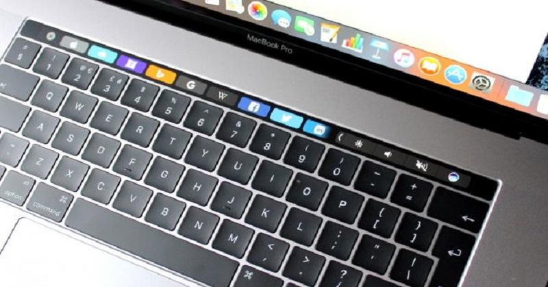 https: img-k.okeinfo.net content 2017 03 09 57 1638755 top-techno-daftar-laptop-untuk-edit-video-terbaik-kENN8MGPxK.jpg