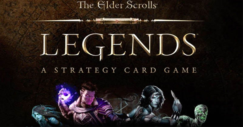 https: img-k.okeinfo.net content 2017 03 10 326 1639674 the-elder-scrolls-legends-segera-sambangi-smartphone-dan-tablet-dufFTI73J1.jpg