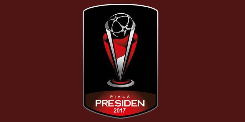 https: img-k.okeinfo.net content 2017 03 12 51 1640836 susunan-pemain-final-piala-presiden-2017-arema-fc-vs-borneo-fc-1MAMsAAk4s.jpg