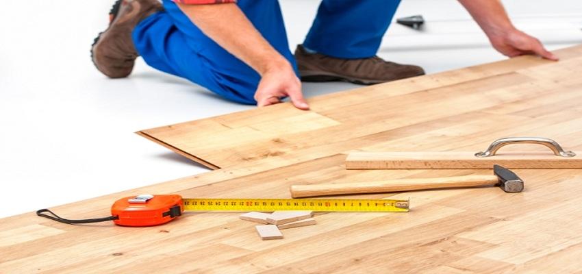 https: img-k.okeinfo.net content 2017 03 13 470 1641179 ingin-gunakan-lantai-kayu-di-rumah-simak-ini-JGD85xBp2W.jpg