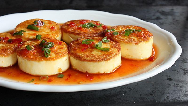 https: img-k.okeinfo.net content 2017 03 14 298 1642474 resep-nenek-rekomendasi-menu-sarapan-dengan-sambal-goreng-telur-tahu-tauco-Qo5G6Cr2io.jpg