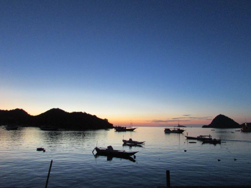 https: img-k.okeinfo.net content 2017 03 14 406 1642213 gerakan-sadar-wisata-jadi-lifestyle-di-labuan-bajo-Wf78OoDTek.JPG
