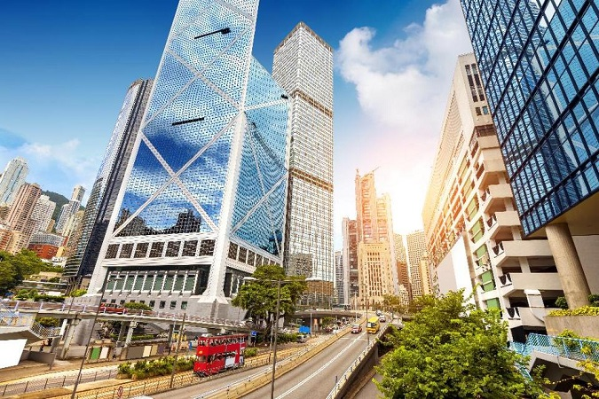 https: img-k.okeinfo.net content 2017 03 15 470 1643103 kekurangan-tenaga-konstruksi-harga-bangunan-di-hong-kong-melonjak-9tMjPTE523.jpg