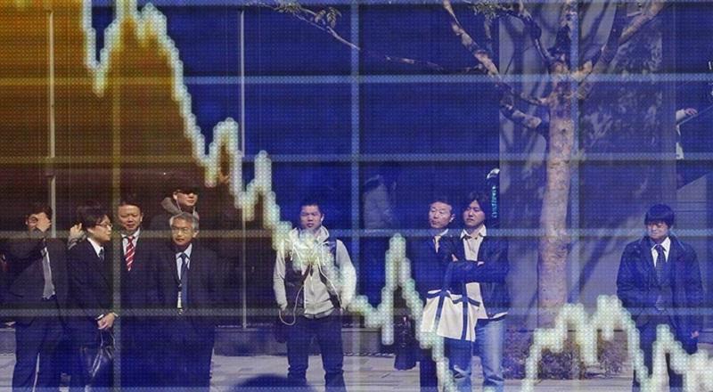 https: img-k.okeinfo.net content 2017 03 17 278 1644984 riset-asjaya-indosurya-securities-ihsg-ke-level-5-524-berpeluang-menguat-di-akhir-pekan-895yd3e9Dr.jpg