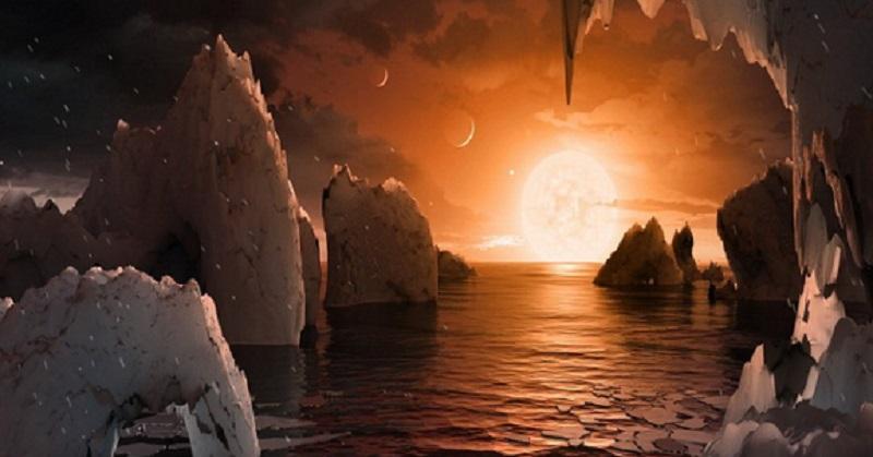 https: img-k.okeinfo.net content 2017 03 17 56 1645278 daftar-planet-planet-yang-diklaim-layak-huni-fePqmuGM8i.jpg