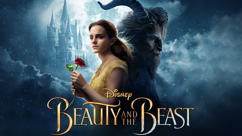 https: img-k.okeinfo.net content 2017 03 18 206 1645975 pantaskah-beauty-and-the-beast-disebut-live-action-terbaik-Pi0YQevPFW.jpg